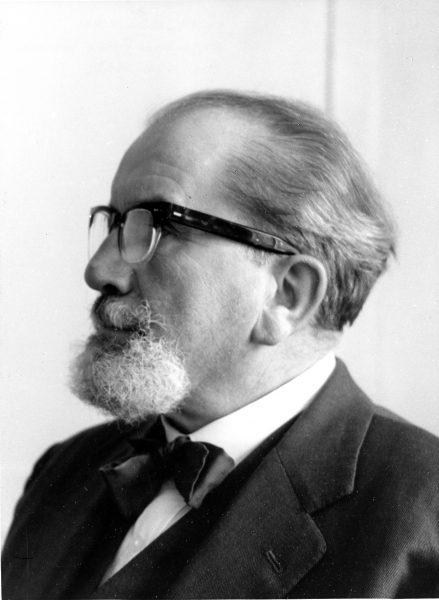 John Gerard O'Leary